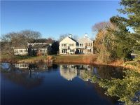 Home for sale: 14 Quanaduck Cove Ct., Stonington, CT 06378