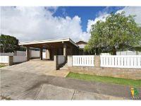 Home for sale: 1503 Kupau St., Kailua, HI 96734