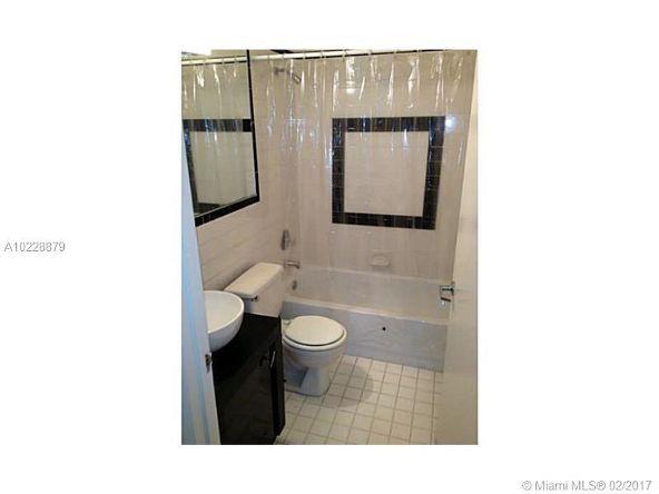 1244 Pennsylvania Ave. # 207, Miami Beach, FL 33139 Photo 5