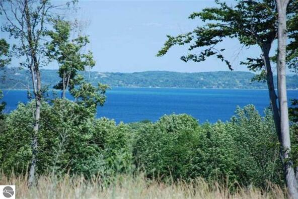 Lot 64 Leelanau Highlands, Traverse City, MI 49684 Photo 28