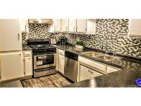 Home for sale: 8435 Burnet Avenue, North Hills, CA 91343