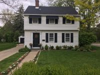 Home for sale: 664 E. Cherry St., Oconomowoc, WI 53066