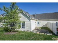 Home for sale: 8816 Jonathan Dr., North Royalton, OH 44133