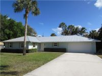Home for sale: 15 Via Lucindia Dr. N., Sewalls Point, FL 34996