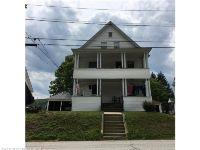 Home for sale: 317 Franklin St., Rumford, ME 04276