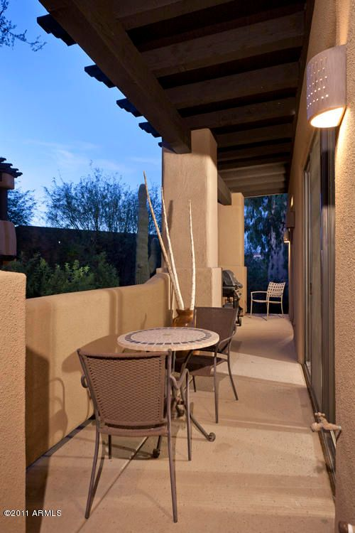 28532 N. 102nd St., Scottsdale, AZ 85262 Photo 33
