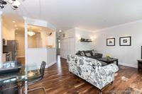 Home for sale: 730 Stuarts Dr., Saint Charles, IL 60174