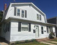 Home for sale: 321 Whittaker St., Riverside, NJ 08075