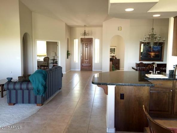 17030 E. Rand Dr., Fountain Hills, AZ 85268 Photo 9