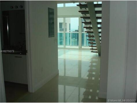 41 S.E. 5th St. # 2402, Miami, FL 33131 Photo 18