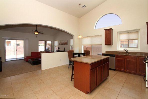 656 W. Adagio, Tucson, AZ 85737 Photo 9