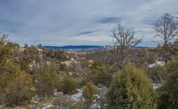 1396 Dana Lee Cir., Prescott, AZ 86305 Photo 14