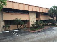 Home for sale: 9275 S.W. 152nd St. # 107, Palmetto Bay, FL 33157