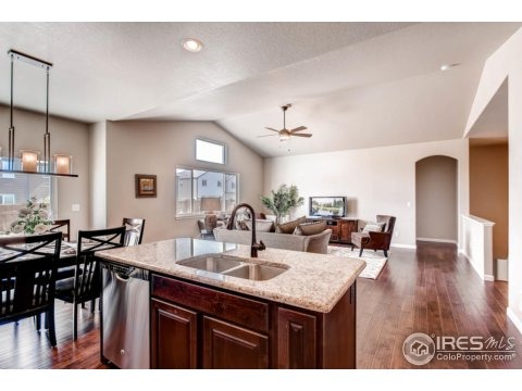 301 Civic Cir., Kersey, CO 80644 Photo 23