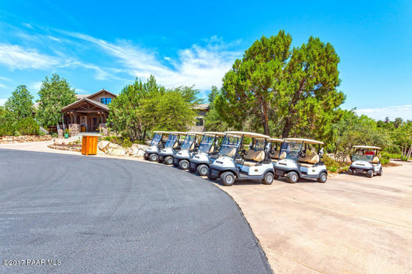 690 Woodridge Ln., Prescott, AZ 86303 Photo 68