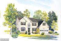 Home for sale: 7326 Tottenham Dr., White Plains, MD 20695