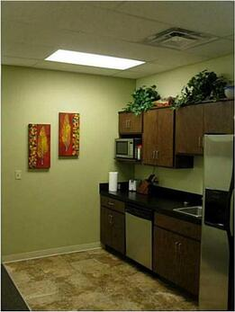 4170 W. Martin Luther King Blvd. Unit #905, Fayetteville, AR 72704 Photo 7