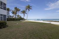 Home for sale: 2850 S. Ocean Blvd. Unit 208, Palm Beach, FL 33480