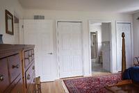 Home for sale: 438 Fox Rd., Lake Winola, PA 18625