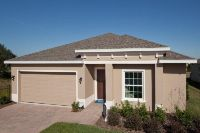 Home for sale: 200 Magical Way, Kissimmee, FL 34747