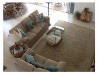 Home for sale: 8768 Ventura Way, Naples, FL 34109