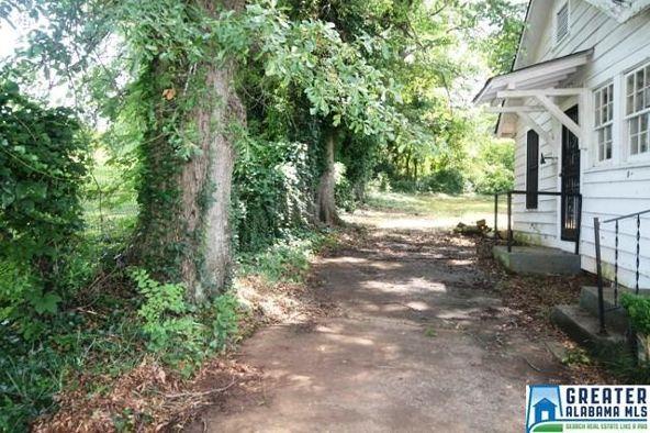 419 Lapsley Ave., Anniston, AL 36207 Photo 30