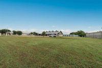Home for sale: 5906-5934 Gholson Rd., Waco, TX 76701