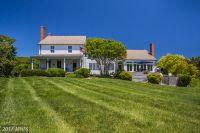 Home for sale: 10550 Mackall Rd., Saint Leonard, MD 20685