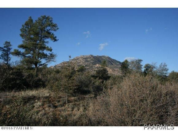 2635 W. Granite Park Dr., Prescott, AZ 86305 Photo 3