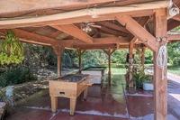 Home for sale: 1608 S. Minnewawa Avenue, Fresno, CA 93727