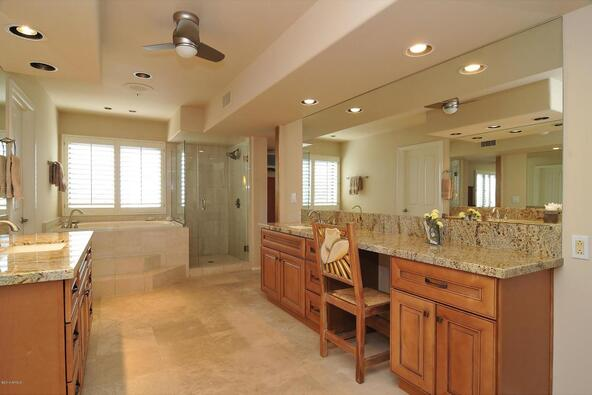 10040 E. Happy Valley Rd., Scottsdale, AZ 85255 Photo 43