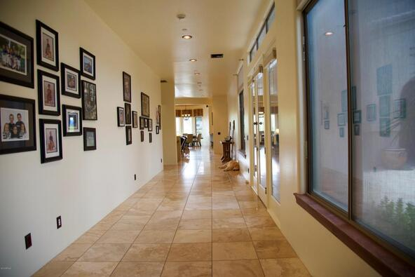 12285 E. Turquoise Avenue, Scottsdale, AZ 85259 Photo 131