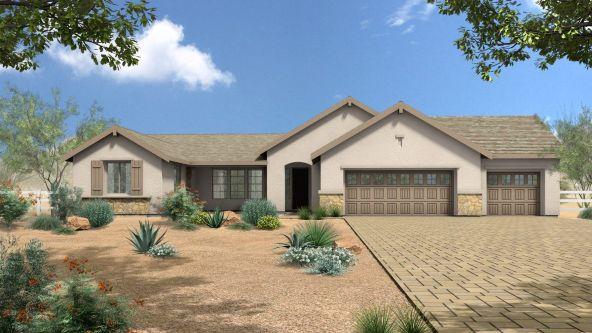22 Mollie Rae Lane, Chino Valley, AZ 86323 Photo 1
