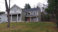 Home for sale: 71 Lilly Creek la Ln., Shelburne, VT 05482