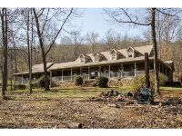 Home for sale: 4842 Dallas Hwy., Powder Springs, GA 30127