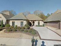 Home for sale: Cambridge Ln., Tuscaloosa, AL 35406