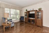 Home for sale: 878 Dandridge Ct., Elgin, IL 60120