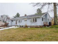 Home for sale: 43 West Point Terrace, Tariffville, CT 06081