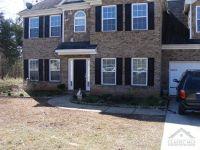 Home for sale: 185 Redstone Rd., Jefferson, GA 30545