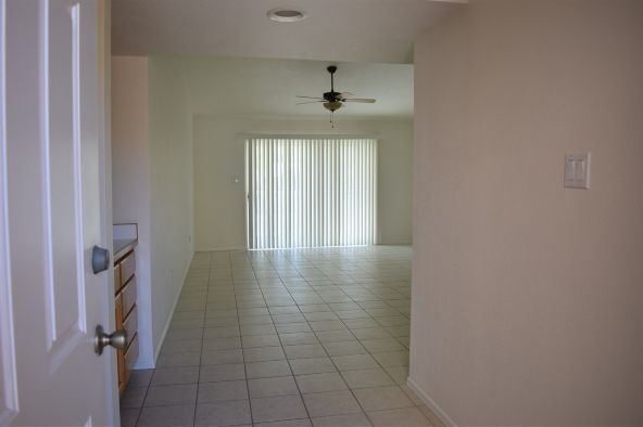 10457 S. Avenida la Primera, Yuma, AZ 85367 Photo 14