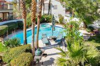Home for sale: 8400 Bay Crest Dr., Las Vegas, NV 89128