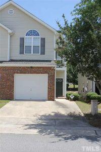 Home for sale: 2150 Metacomet Way, Raleigh, NC 27604
