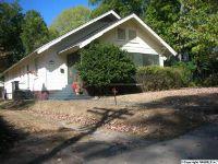 Home for sale: 535 Haralson Avenue, Gadsden, AL 35901