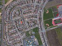 Home for sale: Krissi, Stockton, CA 95212