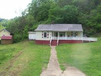 Home for sale: 129 Tree Top Dr., Duffield, VA 24244