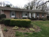 Home for sale: 505 Bonerwood Dr., Nashville, TN 37211