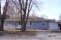 Home for sale: 164 West William St., Bement, IL 61813