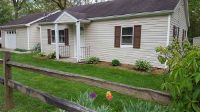 Home for sale: 26054 Lakeview, Elkhart, IN 46514