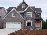 Home for sale: 3565 Polo Club, Lexington, KY 40509