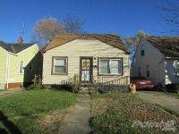 Home for sale: 8060 Minock, Detroit, MI 48228